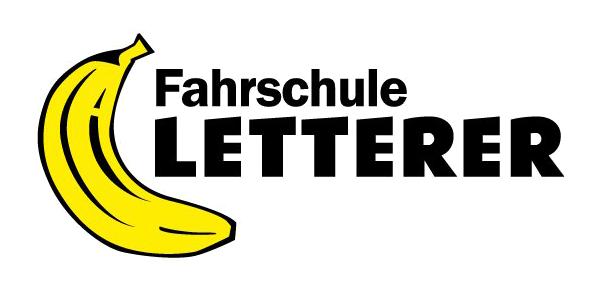 Fahrschule Letterer